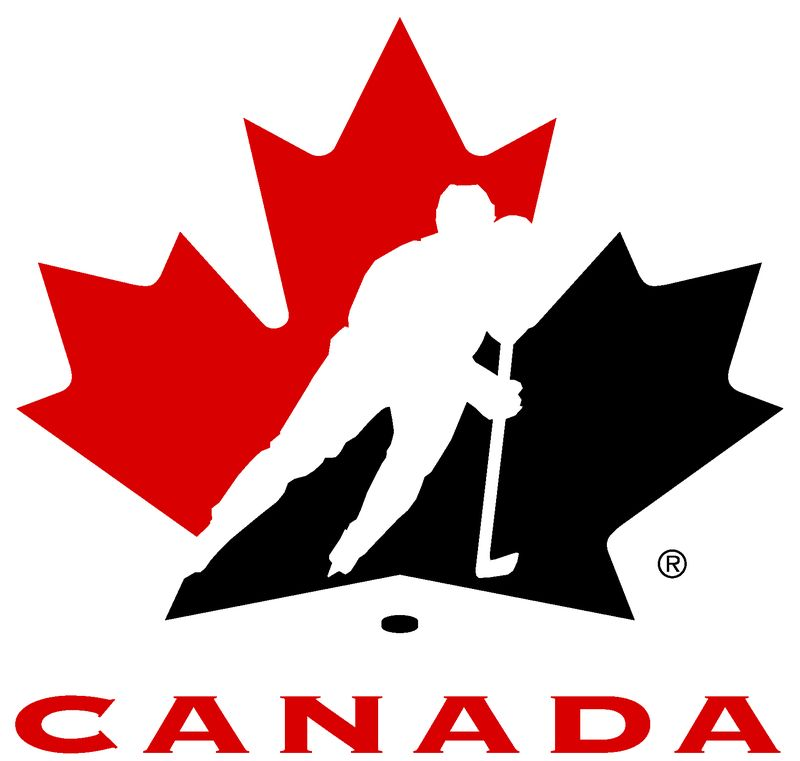 Hockey Canadar