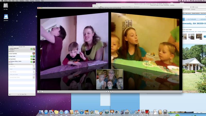 Screen shot 2011-02-27 at 7.01.44 PM