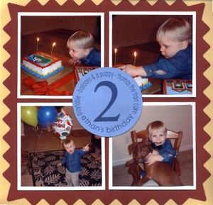 Ethans_2nd_bday