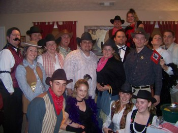 Party07_045