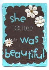 She_was_beautiful