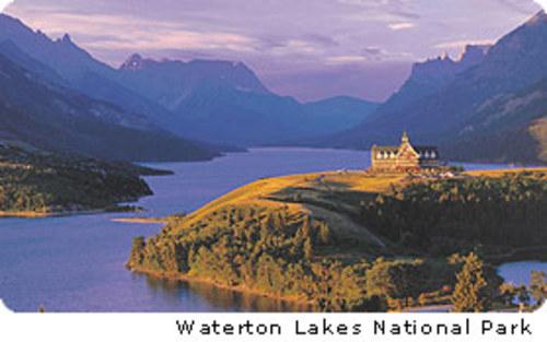 Waterton_parks_279x175_2